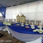 IMG 20191026 WA0072 150x150 - Khemah kahwin