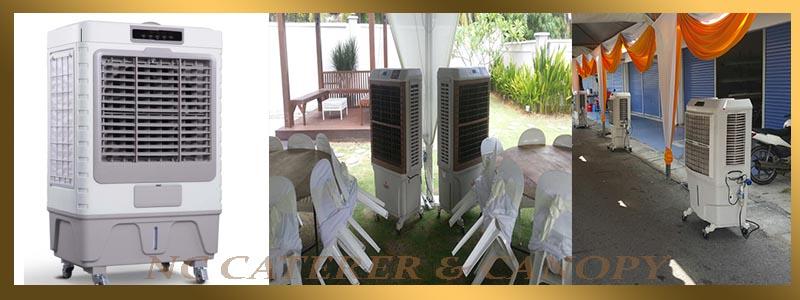 air cooler - Air Cooler