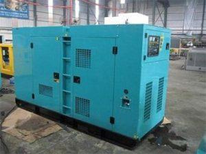 super silent genset5 300x225 - Genset | Generator