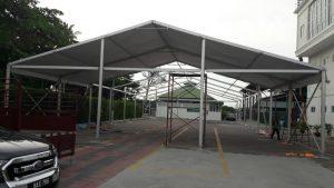 84258118 1436859703143485 5838670810964819968 n 300x169 - Marquee Tent Rental