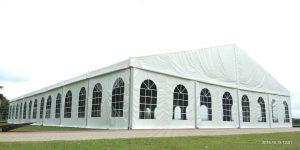 85082513 481778312730697 4840833020569059328 n 300x150 - Marquee Tent Rental