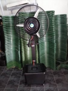 89931388 211946550214710 6792139802486505472 n 225x300 - Air cooler & Industrial Mist Fan