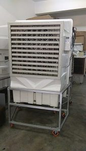 IMG 20191107 WA0011 170x300 - Air cooler & Industrial Mist Fan