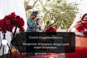 IMG 20200513 210749 300x200 - Drive Thru Wedding